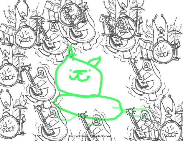 File:Kitty plus penguin equals BAD STUFF..jpg