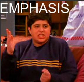 File:Drake-and-josh-quotes-emphasis-805-1-.png