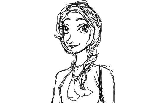 File:Drawing gimp.jpg