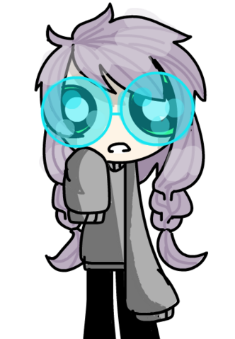 File:Alice new.png