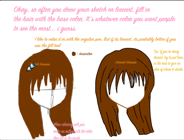File:HairTutorial2.png