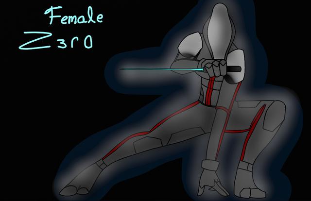 File:Female Zero.PNG