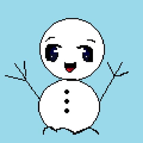 File:Gordon the Snowman.png