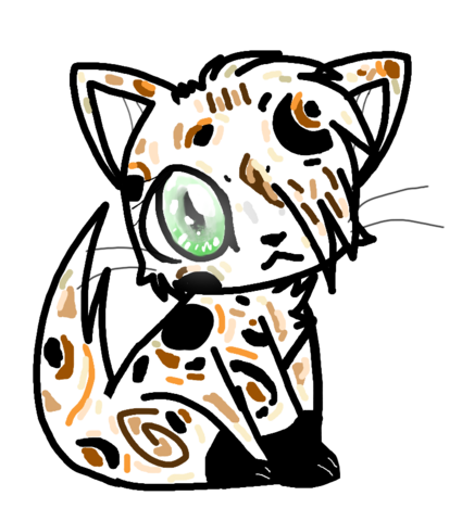 File:Spottedpaw.png