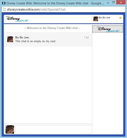 File:Empty chat.jpg