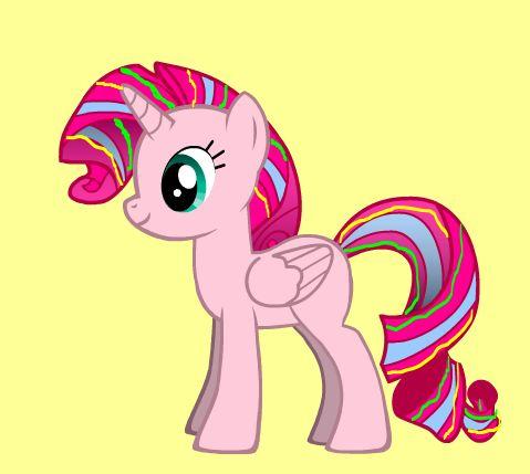 File:Pinkshimmer.jpg