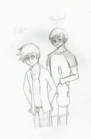 File:Ryland and Audrey-Boys.jpg