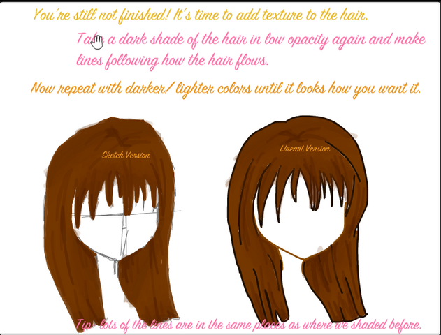 File:HairTutorial5.png