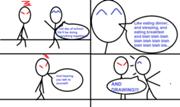 File:180px-Comic strip.png