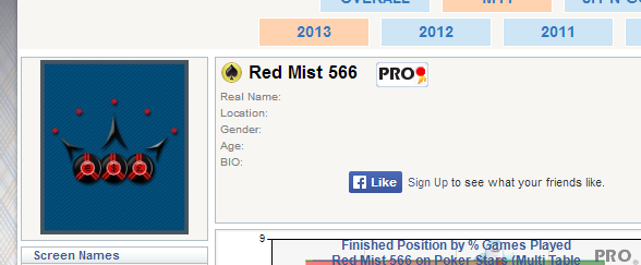 File:Red Mist 566.png