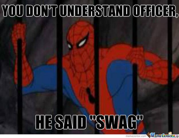 File:Spiderman7.jpg