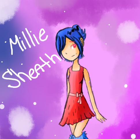 File:Millie Sheath.png