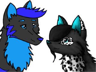 File:Wolf wip 6.jpg