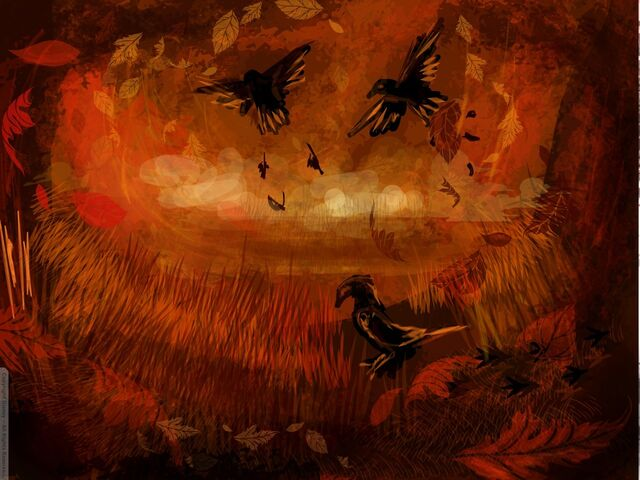 File:Disney-Create-star-cat-Crows.jpg