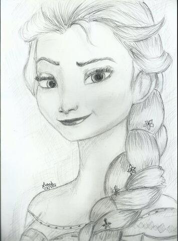 File:Frozen elsa by wdmofficial-d8k8w7g.jpg