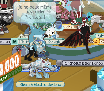 File:I DON'T SPEAK FRENCH.png