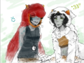 Thumbnail for version as of 03:04, July 29, 2014