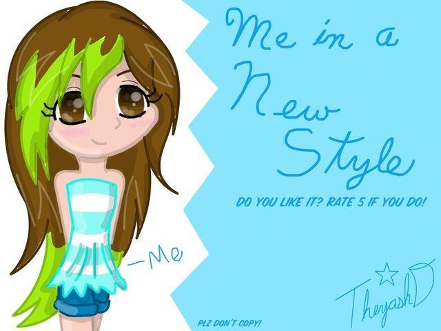 File:New style 800 600 q50.jpg