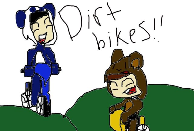 File:Dirtbikes.jpg