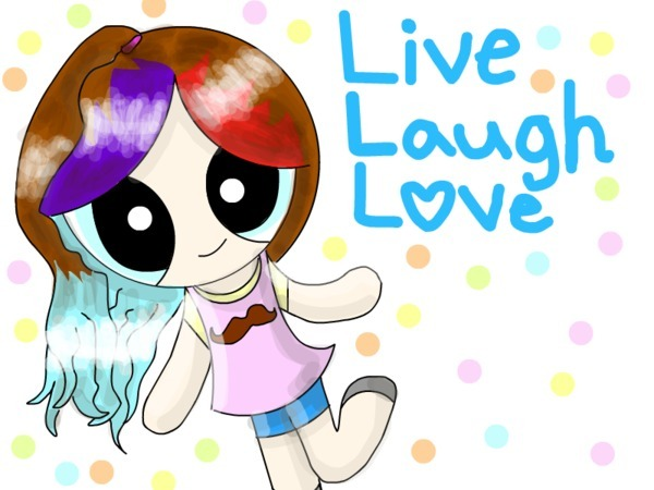 File:Live laugh love.jpg