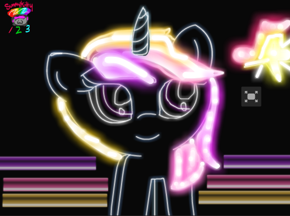 File:Glow bliss.png
