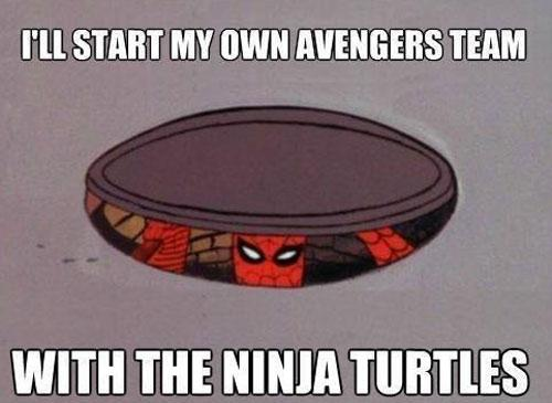 File:Spiderman5.jpg