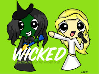 File:WICKED.jpg
