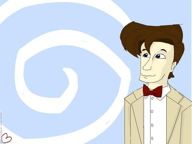 File:Disney-Create-Zoroark1-The-11th-Doctor.jpg