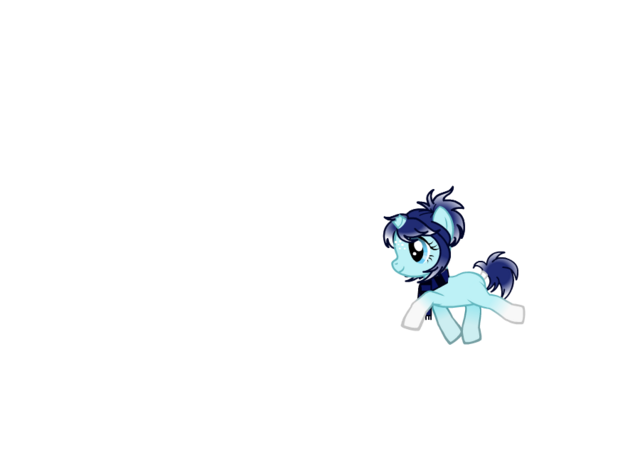 File:MyPony2.png