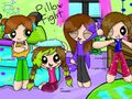Thumbnail for version as of 04:26, July 9, 2014