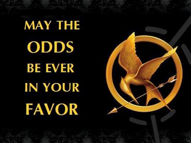 File:May-the-Odds-be-Ever-in-Your-Favor-the-hunger-games-33197027-667-500.png