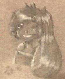 File:Zincite drawing.png