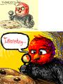 Thumbnail for version as of 00:59, September 3, 2014
