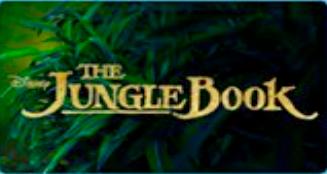 File:JungleBook.png