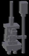 Zeldaborne