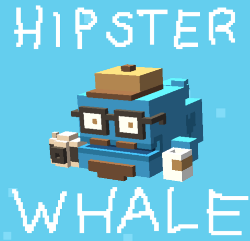 File:HipsterWhale.png