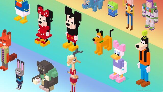 File:Disney-crossy-road-figurines.jpg