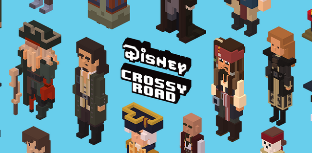 File:Disney crossy road with leaked davy jones.png