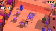 AladdinCarpet