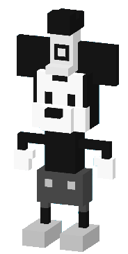 File:SteamboatMickey.png