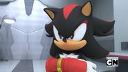 Sonic boom shadow 05