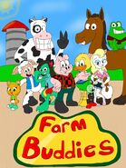 Farm Buddies