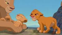 Lion-king-disneyscreencaps.com-1506