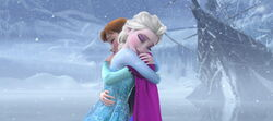 Frozen-disneyscreencaps.com-10319