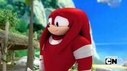 Sonic boom knuckles 05