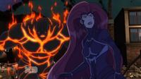 Medusa 7