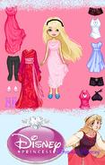 Doll-image (2)n