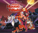Mickey's House of Villains 2