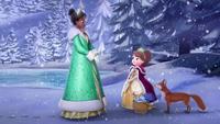 Winter's-Gift-01