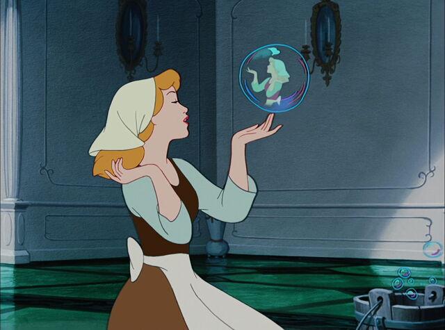 File:Cinderella-disneyscreencaps.com-3004.jpg